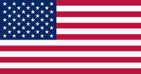 1235px-Flag_of_the_United_States_(Pantone)_svg