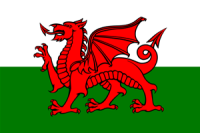 800px-Flag_of_Wales-4d943