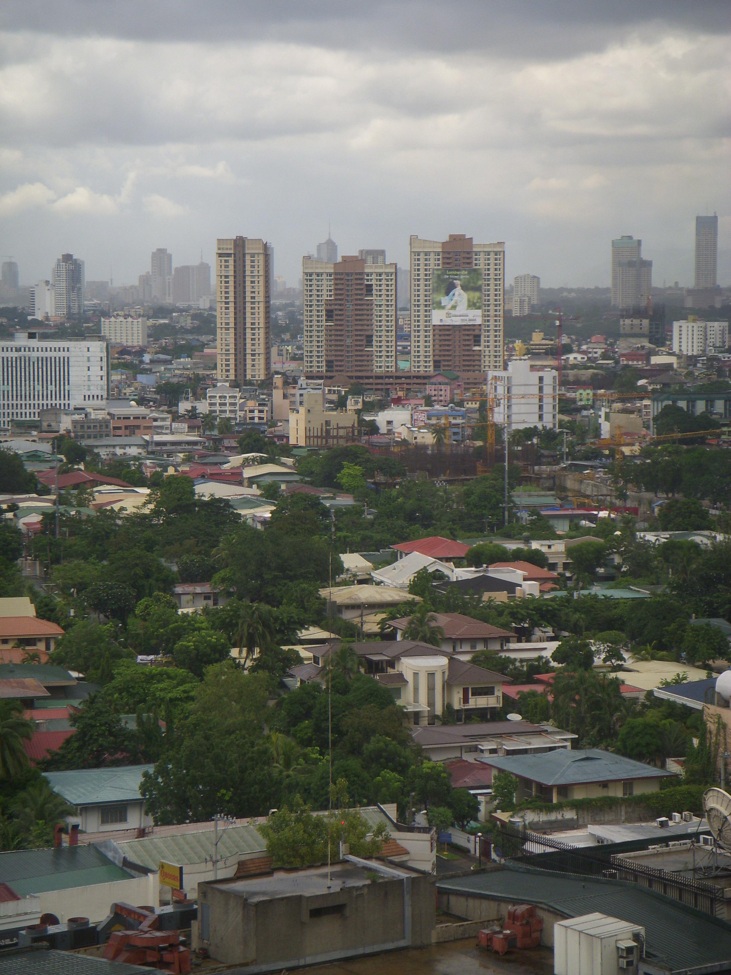 lieu de rencontre pas cher à Manille datant d'une mère célibataire avec une fille adolescente