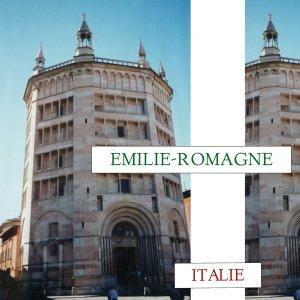 Emilie Romagne