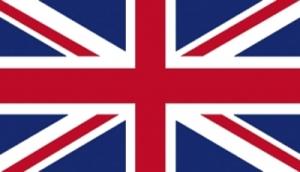 HL008-drapeau-pays-union-jack-1
