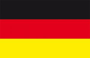 img_2-6948_drapeau_allemagne