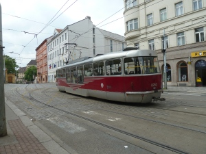 P1150523