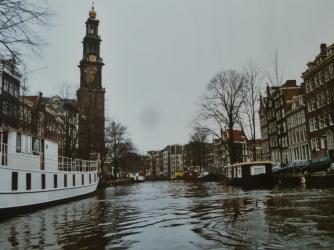 Pays-Bas