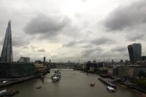 Londres UK
