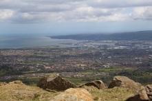 divis mountain 2 irlande du nord