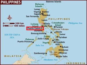 map_of_philippines - Copie (2)