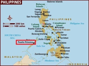 map_of_philippines - Copie