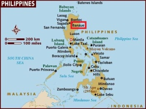 map_of_philippines