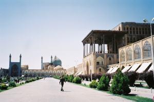 Ispahan_place_imam