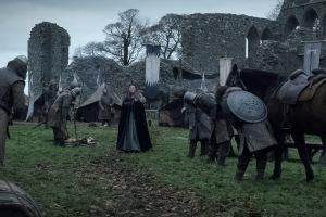 Game-of-Thrones-Scene-4