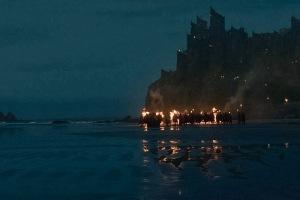 Game-of-Thrones-Scene-5