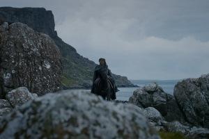 Game-of-Thrones-Scene-7