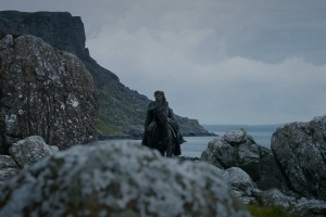 Game-of-Thrones-Scene-7