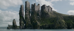 Pyke-castle-game-of-thrones