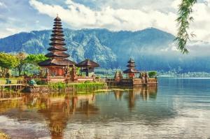 Bali-asiaexchange