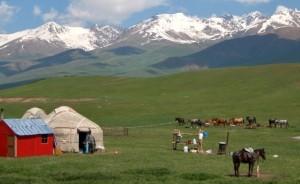kazakhstan terredepaysages