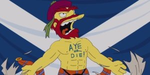 o-GROUNDSKEEPER-WILLIE-SCOTTISH-INDEPENDENCE-facebook