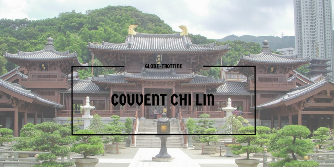 couvent-chi-lin