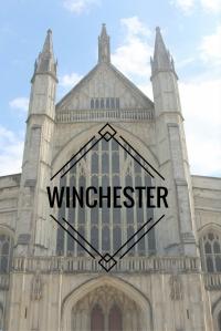 winchester-1