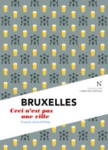 bruxelles-couv1-hdef