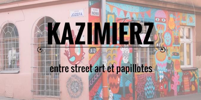 kazimierz-1