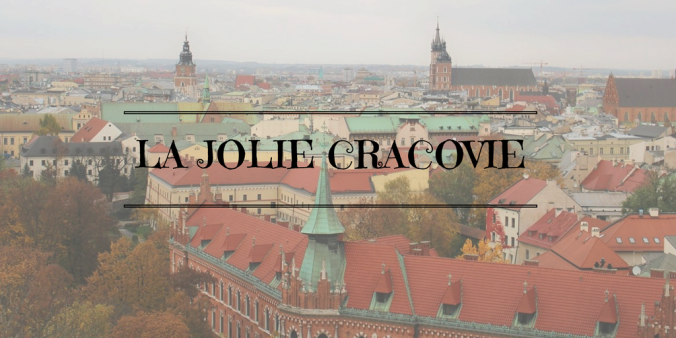 la-jolie-cracovie