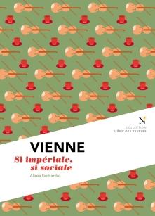 vienne-9782875230799