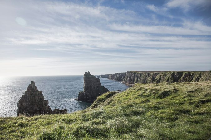 road-trip-en-solo-sur-la-north-coast-500-en-ecosse-rochers-de-duncansby-head