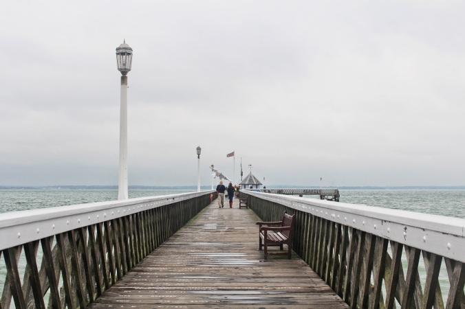 yarmouth-pier