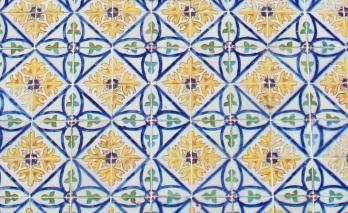 azulejos10