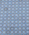 azulejos11