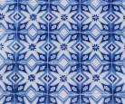 azulejos12