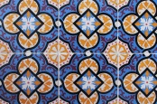 azulejos13