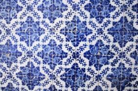azulejos3