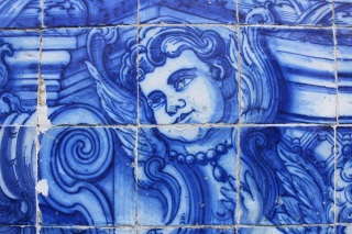 azulejos5