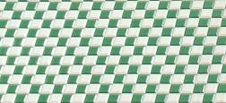 azulejos8