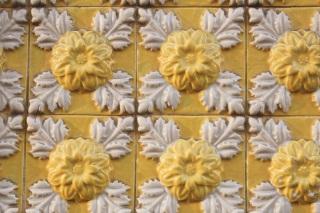 azulejos9