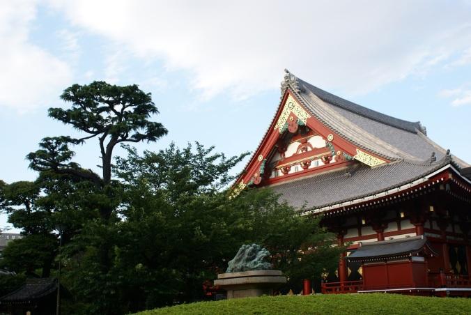 camomilleblend-japon