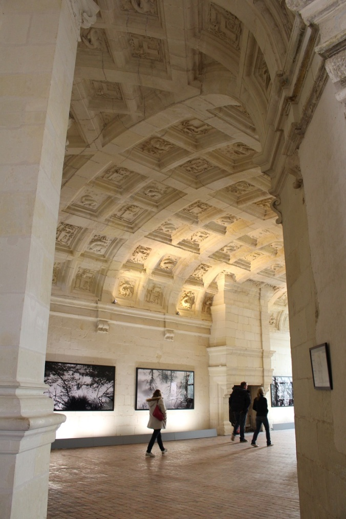 chambord-plafond-2