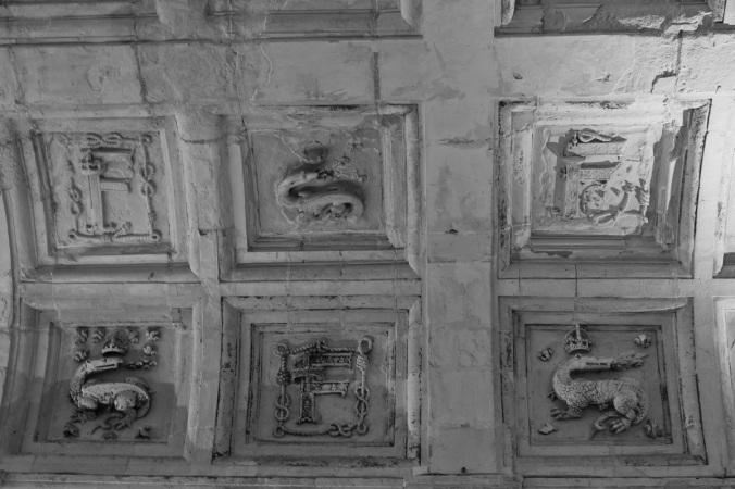 chambord-plafond