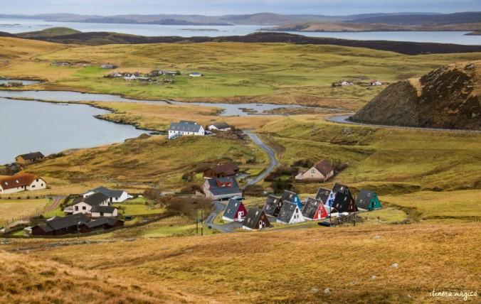 itinera-magica-shetland