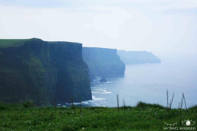 mytravelbackground-irlande