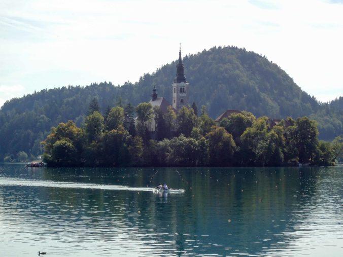 voyage_slovenie_bled