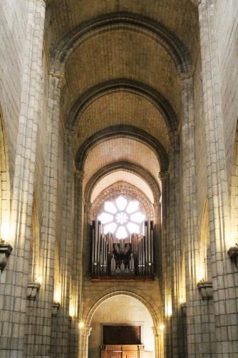 cathédrale3