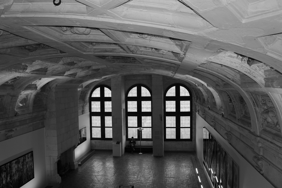 chambord-plafond2