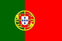 Flag_of_Portugal.svg