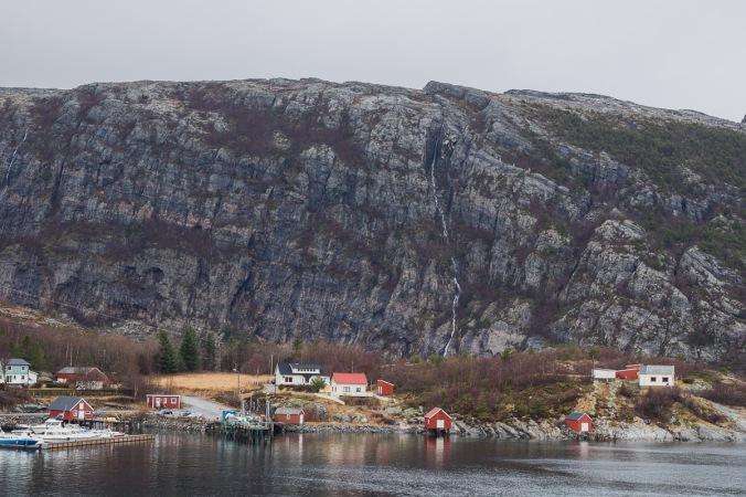 trondheim-norvege-express-cotier-hurtigruten-39-sur-47