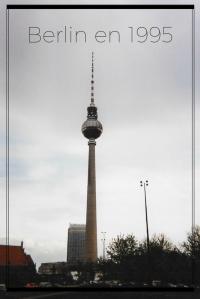 Berlin en 1995 (1)