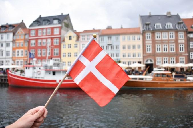 3-jours-à-Copenhague_Un-couple-en-vadrouille-51